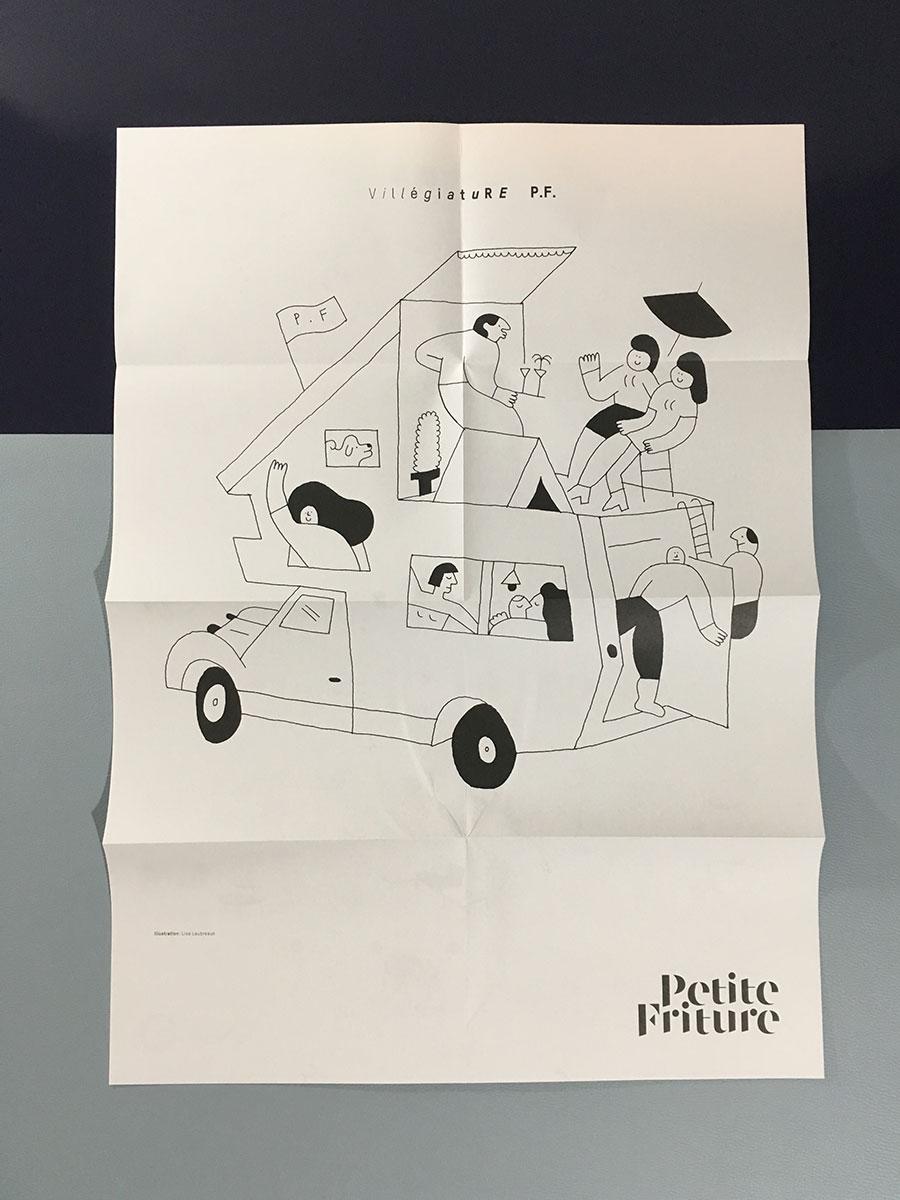PRINT-PF-076