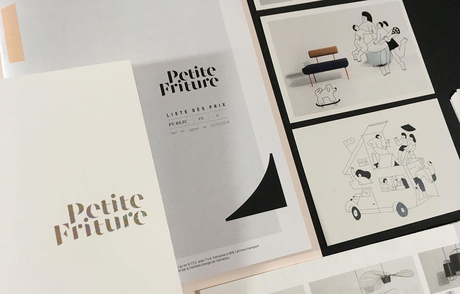 PRINT-PF-10